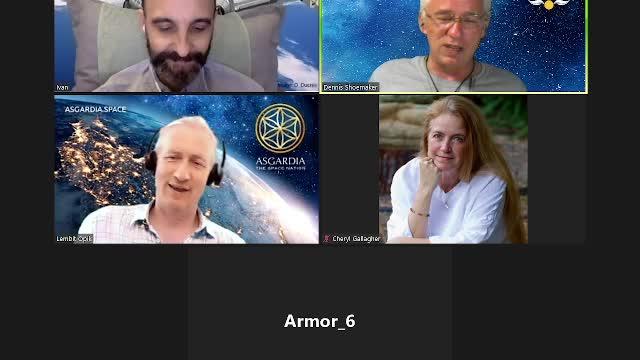 Test of Asgardia Tv on 17-Jun-21-16:21:18