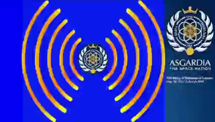 XIII Sitting of Parliament of Asgardia on 27-Aug-21-21:40:04