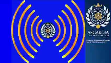 XIII Sitting of Parliament of Asgardia on 28-Aug-21-11:39:27