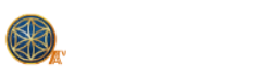 AsgardiaTV