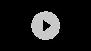 UFO Over Istanbul - Beylükdüzü - Editlenmiş Video - 2
